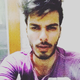 Anish_CMT
