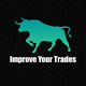 ImproveYourTrades