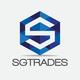 SGTrades