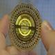 BitcoinTradingRoom.com