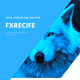 FXrecife