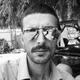 Taylan_Bilgic