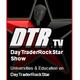 daytraderrockstar