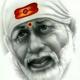 PrathameshN
