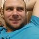 DmitriyTereshonok