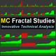 MCFractalStudies