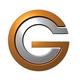 Gypsum_Capital