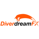 Diverdreamfx