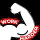 Work_Harder