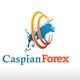 CaspianFx