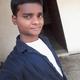 Prabhatt