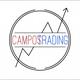 CamposTrading