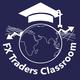TradersClassroom