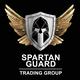 spartanguardtradinggroup