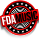 fdamusic