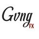 GvngFx