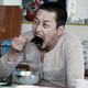 wasabisama