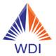 webdevelopmentindia