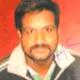 AashishGupta
