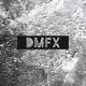 DMFXINVESTMENTS