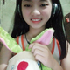 PhamHongSon