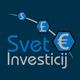 SvetInvesticij