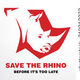 Rhinotrader