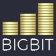 BigBit
