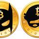 Bitcoin_N_Robin