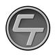 Co1n_Trader