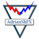 AdrianShFX