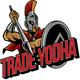 TradeYodha