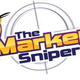 TheMarketSniper