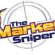 TheMarketSniper