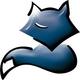 Forex_Fox