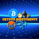 cryptoindestments