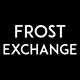 FrostExchange