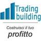 tradingbuilding