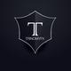 TrinomyFx