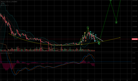 BTSBTC: BTSBTC : BEAR MARKET. BUT WHATS NEXT ?!
