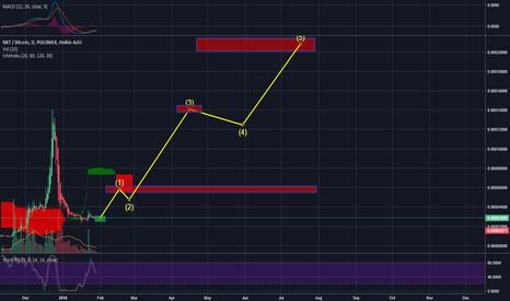 NXTBTC: NXT new market cycle