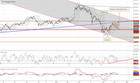 HSI: Please be patient holdings have stock!