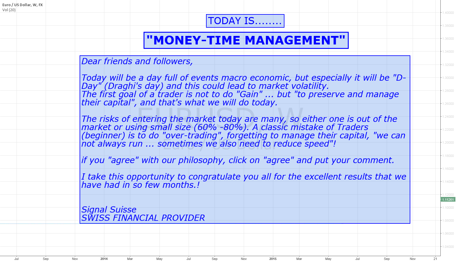 """MONEY-TIME MANAGEMENT"""