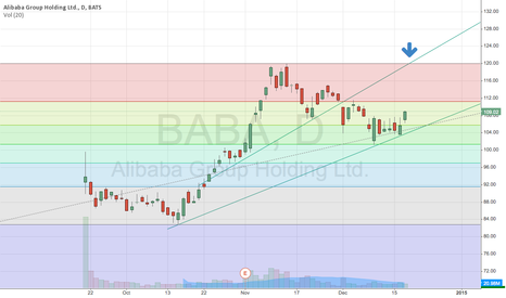 BABA: Baba next stop