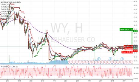 WY: buy wy