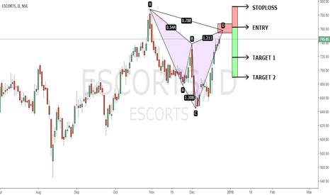 ESCORTS: CYPHER TO LOOK FOR .....