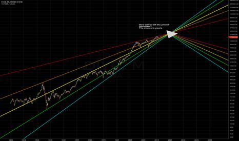 DJI: How will we tilt the prism?