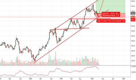 TATACHEM: Tata Chem- Long bet with limited risk