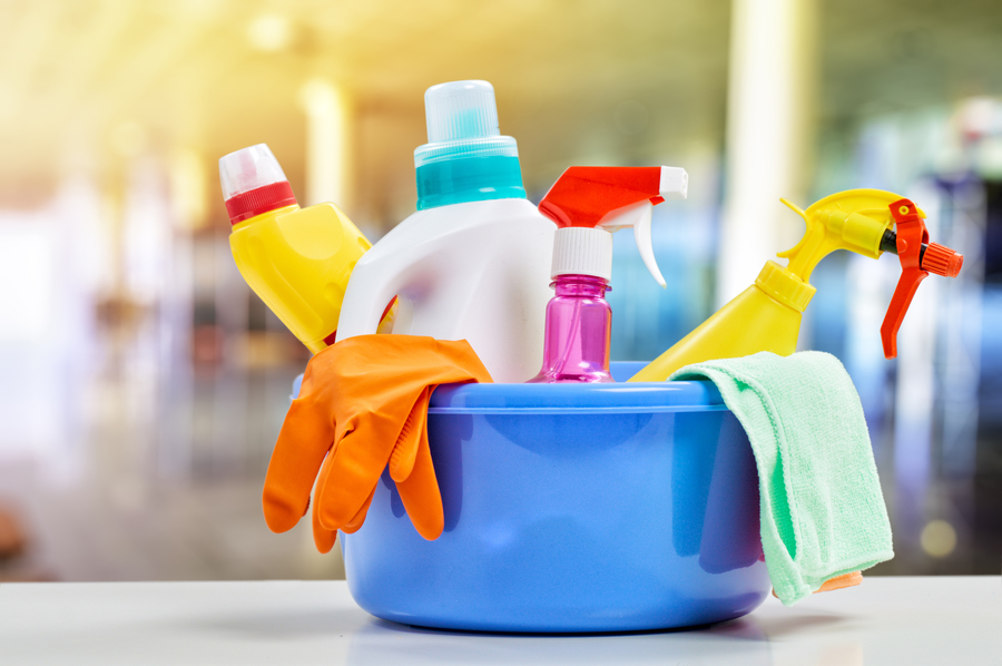 NEED HELP With House Cleaning? in Newmarket, ON - Tradyo