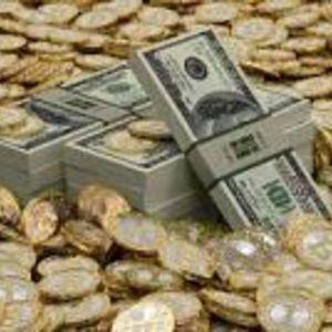 Payday loans bolivar missouri image 10